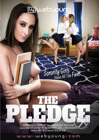 The Pledge