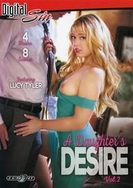 Daughters Desire 02 {dd}